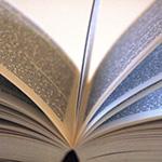 10 trucs pour donner envie de lire à votre enfant